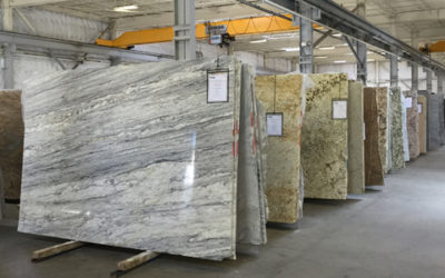 Why You Should Let Your Contractor Purchase Your Construction Materials