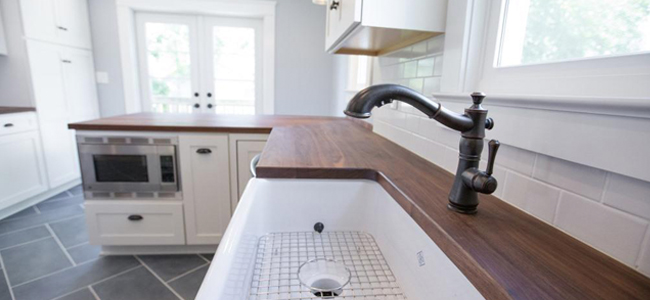 Five Misconceptions About Home Renovation Budgeting