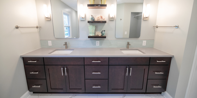 5 Important Considerations for Master Bathroom Remodeling