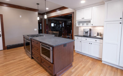 How to Hire a Design-Builder Contractor with Confidence
